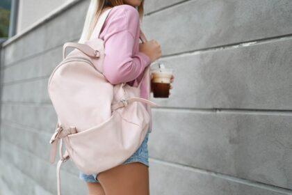 Fashion Basics to Bring